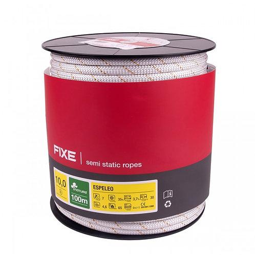 FIXE Semi Static Ropes Sold per meter.