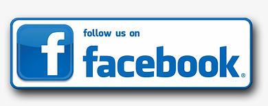 375-3750671_facebook-button-facebook-ico