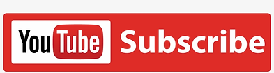 3-32222_youtube-subscribe-button-png-stu