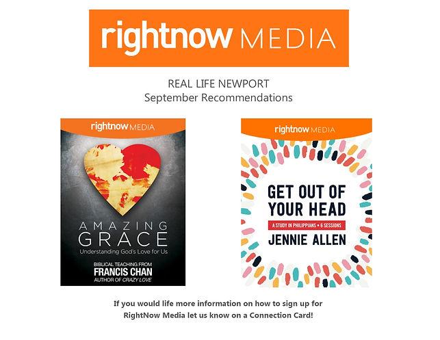 SEPRightNowMedia Slide.jpg
