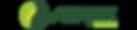 Logo_Agrex_Color.png