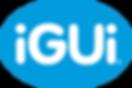 IGUi-piscinas-logo-oficial.png
