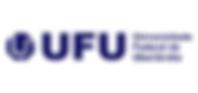 logo-ufu.png
