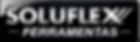 logo soluflex.png
