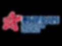 unifran logo.png