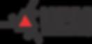 Logo-UEM.png