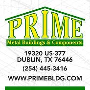 Prime Metal.jpg