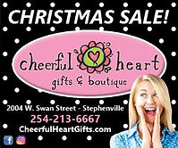 Cheerful Heart - Xmas.jpg