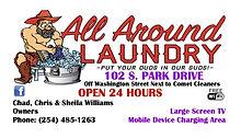 All Around Laundry .jpg