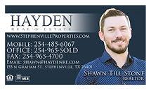 Shawn Stone ad.jpg