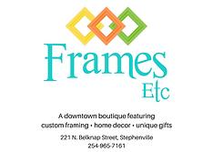 Frames Etc. ad.png