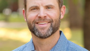 Financial advisor Matt Miller opens office in Stephenville with plans to help small business owners.