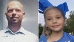 Amber Alert discontinued after missing child from Walnut Springs found alive.