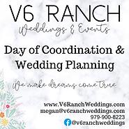 V6 Ranch ad.png