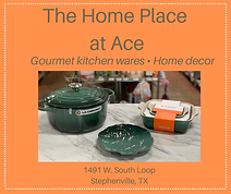 The Home Place at Ace.png