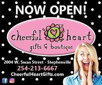 Cheerful Hearts new ad.jpg