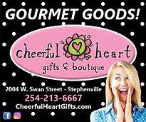 Cheerful Heart - Crumb.jpg