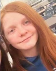 Authorities locate teen runaway in Arlington apartment. She is safe.
