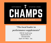 Champs ad.png