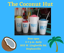 The Coconut Hut Final.png