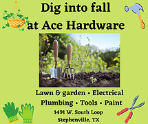 Dig into spring at Ace Hardware.png