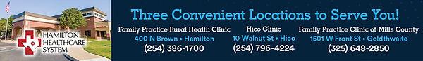 Hamilton Banner ad.jpg