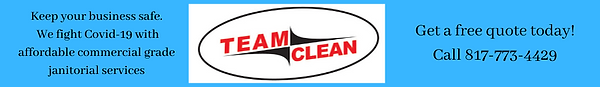 Team Clean NEW size.png