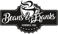 Beans & Franks logo.jpg