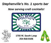Bull Nettle new.png