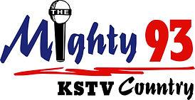 Mighty93 KSTV ad.jpg