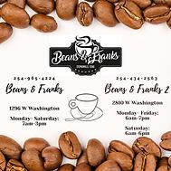 Beans & Franks.png