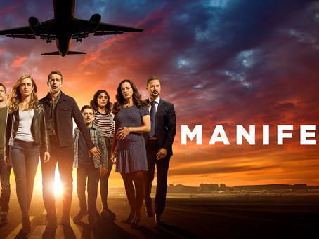 Buckle your seatbelt and prepare for takeoff; Netflix's Manifest is your next binge-worthy series.