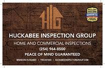 Huckabee Inspection.jpg