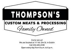 Thompson's.jpg