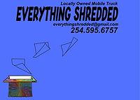 Everything shredded.jpg