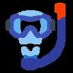 mask-snorkel.png