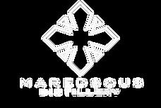 Maredsous I Logo long_Logo_White.png