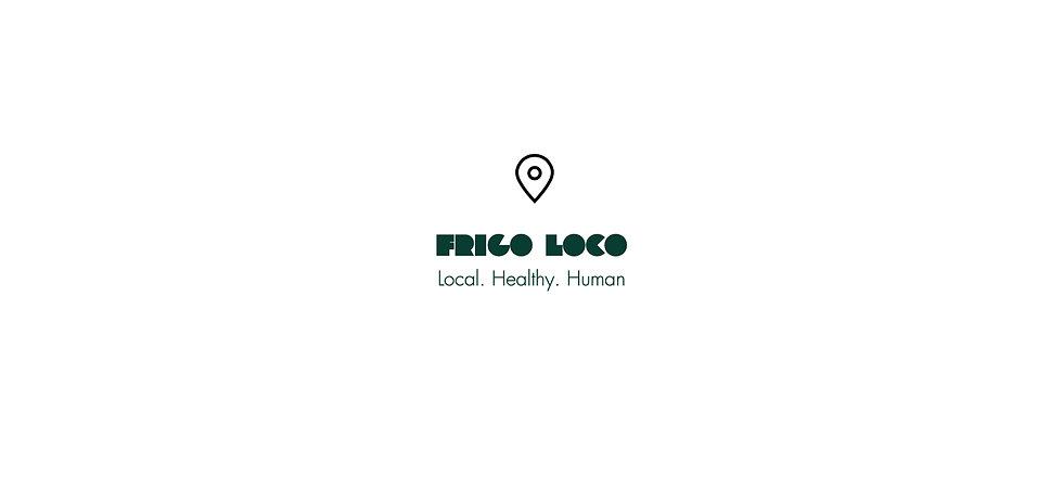 FRIGOLOCO-BEST copy.jpg