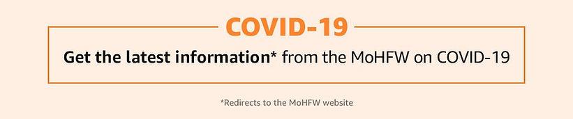 IN_GWD_Covid19_MOHFW_1x._CB420361282_.jp