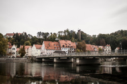 Karolinenbrücke