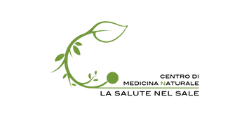 logo_CMN_sito.png