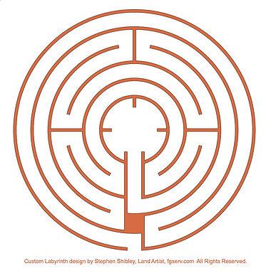 FSC Labyrinth.jpg