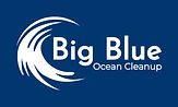 big-blue-ocean-cleanup-blueback.jpg