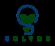 Solvos%20logo%20transparent-blue-green_e