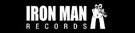 cropped-Patron-Logo-Banner-1600x400px.pn