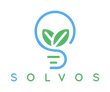 Solvos logo transparent-blue-green.png