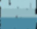 UNFCCC_ClimateNeutralNow_Logo_colour.png