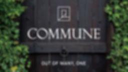 CommuneLogo-1920x1080.jpg