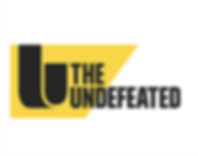 undefeated logo2.png