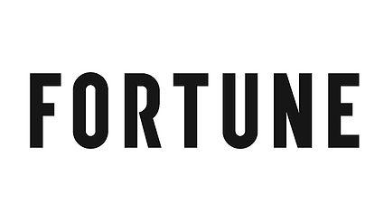 Fortunelogo.jpg